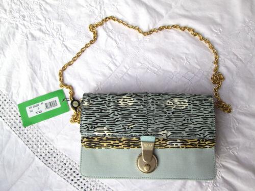 De Pochette Kenzo Étiquette Avec Son Marque sac D'origine 8xHg7wz