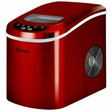 Eiswürfelmaschine Eismaschine Eiswürfelbereiter Eiswürfel Ice Maker Eis Maschine