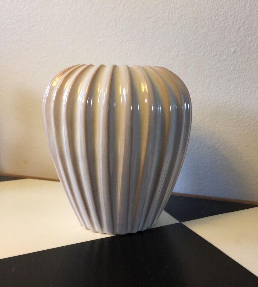 Vase , Eslau
