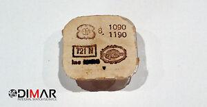 Quadrante-Completo-Eta-721-REF-1090-1190
