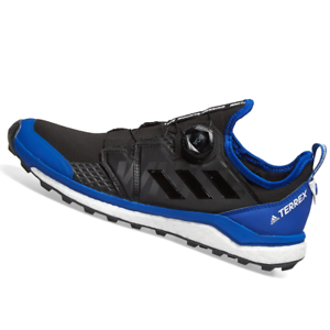 ADIDAS-MENS-Shoes-White-Mountaineering-Agravic-Boa-Black-amp-Royal-EE3913