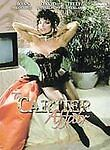 The-Cartier-Affair-DVD-1999-Usually-ships-within-12-hours