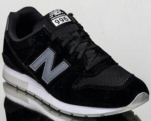 new balance mrl 996 black