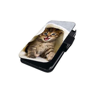 Hülle für ZTE Book Tasche Handyhülle Design Flip Case Cover Bumper Etui Motiv