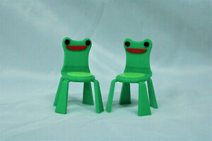 Froggy Chair Ebay