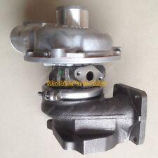 Turbo 898185-1951 VA430131 Turbocharger for Hitachi ZAXIS135 4JJ1 Engine