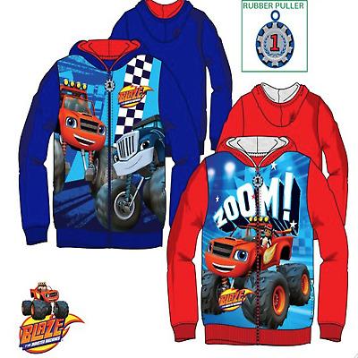 Disney Cars Tracksuit Kids Boys Mcqueen Cartoon Hoodie Top Sweatshirts Clothes