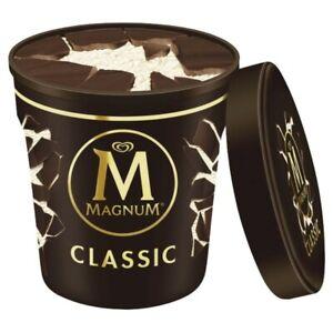 Streets-Magnum-Classic-Ice-Cream-Tub-440-ml