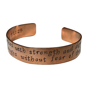 Proverbs-31-25-Cuff-Bracelet-She-Is-Clothed-With-Strength-And-Dignity