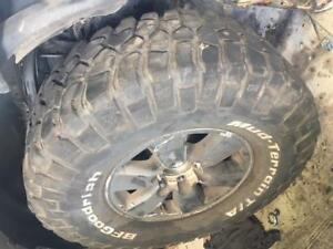 TOYOTA-HILUX-WHEEL-MAG-FACTORY-15X7IN-4WD-03-05-08-15-05-06-07-08-09-10-11-12