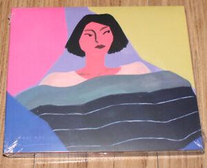 EPIK HIGH TABLO SLEEPLESS IN __________ EP K-POP CD ...
