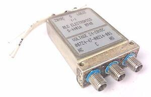 RLC-Electronics-S-4401A-coaxial-switch-28-V-DC