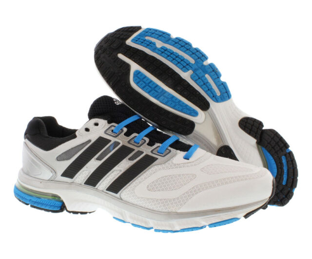 c5b40495e8d Adidas Supernova Sequence 6 Running Men s Shoes