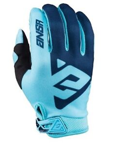ANSWER-YOUTH-AR-1-GLOVE-MOTOCROSS-ENDURO-GLOVES-OFF-ROAD-CHOOSE-COLOUR-AND-SIZE