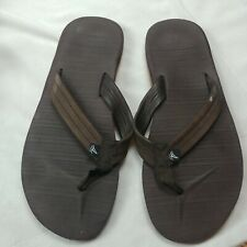 419435428c12 item 2 T7 Sperry Top-Sider Men s Thong Flip Flop Sandals Size 12 -T7 Sperry  Top-Sider Men s Thong Flip Flop Sandals Size 12