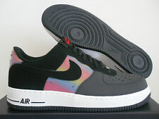 new styles 4f63a e589c item 1 NIKE AIR FORCE 1 COMFORT HOLOGRAM SZ 13  599456-001  -NIKE AIR FORCE  1 COMFORT HOLOGRAM SZ 13  599456-001