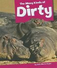 The Many Kinds of Dirty by Dale-Marie Bryan (Hardback, 2013)