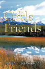 The Circle of Friends by Larry Lindstrom (Paperback, 2010)