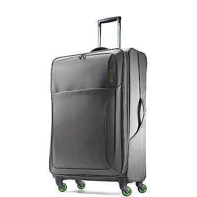 "American Tourister LiteSPN 24"" Spinner - Luggage"