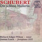 "Schubert: Die sch""ne Mllerin (CD, Apr-1994, Athene)"