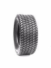 Turf Lawn Mower 26X9.50-12 Tire 26X950-12 26X950X12 4Ply Tire Grassmaster