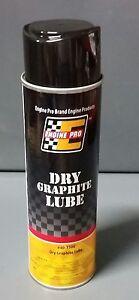 Dry-Graphite-Dry-Lubricant-aerosol-spray-case-of-6-14oz-cans