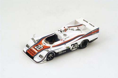 envío gratis Porsche 936 N.20 Winner Winner Winner Lm 1976 J.Ickx-G.Van Lennep 1 43 Spark S43LM76  tomar hasta un 70% de descuento