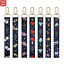 miniature 1 - OFFICIALLY LICENSED AUTHENTIC BT21 | CONSTELLATION VERSION HAND STRAP