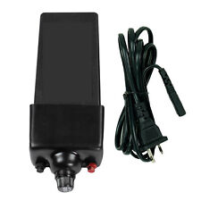 Power Supply 35 Amp 120 Volt To Power Your Desert Fox From A Wall Outlet
