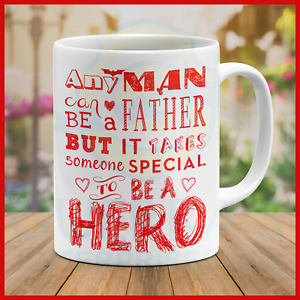 Mug-Father-039-s-Day-Birthday-Gift-Best-Daddy-Dad-Gift-Grandfather-Grandpa-Cool
