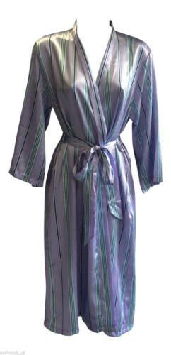 Onorevoli famoso High Street CATENA Store Setosa Kimono Wraps SPLENDIDA qualità