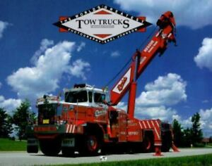 The-World-039-S-Greatest-Tow-Trucks