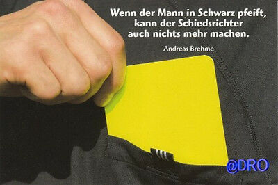Ficken Postkarte Spaß Party Fete #8 + Fußball 5 BIERDECKEL Alkohol