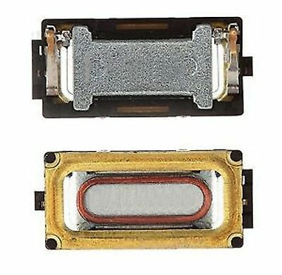 Earpiece Ear Piece Speaker Module Repair Part For Sony Xperia T LT30 LT30i LT30P