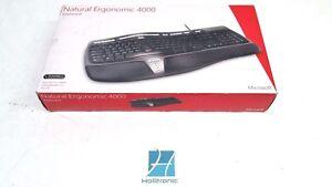 Microsoft-Natural-Ergonomic-Keyboard-4000-Wired