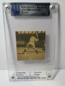 1938-Goudey-Movie-No-4-Joe-DiMaggio-8-Rookie-Graded-1-Poor-AAA-Yankees-HOF-RC