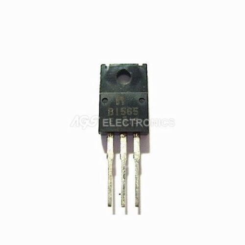 2sb1565-2sb 1565-b1565 Transistor PNP 60v 3a