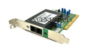 56K PCI VOICE MODEM SF-1156IV R9A DRIVER DOWNLOAD
