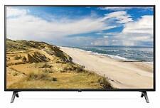 Artikelbild LG 43UM71007LB 108cm 43Zoll UHD IPS-4K HDR10 Pro