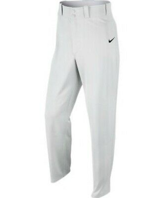 nike pants 100 polyester