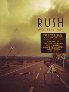 Rush-Working-Men-Concert-NEW-DVD-Live-In-Concert-Tom-Sawyer-2112