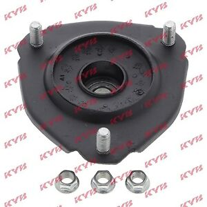Brand-New-KYB-Repair-Kit-Suspension-Strut-Front-Axle-SM5162-2-Year-Warranty