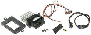 HVAC-Blower-Motor-Resistor-fits-1999-2004-Jeep-Grand-Cherokee-WELLS
