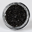 Black-caviar-export-3-Jars-100g-10-5oz-Russian-Delicacy-Exp-15-12-2019 thumbnail 11