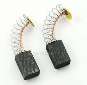 2pc-Carbon-Motor-Brush-13x-8x-5mm-Spare-Part-Electrical-Spring-Power-Drill-Tool