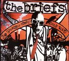 The Greatest Story Ever Told [Bonus DVD] * by The Briefs (CD, Oct-2007, 2 Discs, BYO Records)