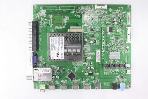 """Vizio 42/"""" E420VA TXCCB02K0290001 Main Video Board Motherboard Unit"""