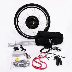 26-034-Electric-Bike-Bicycle-Motor-Conversion-Kit-eBike-Rear-Wheel-48V-1000W