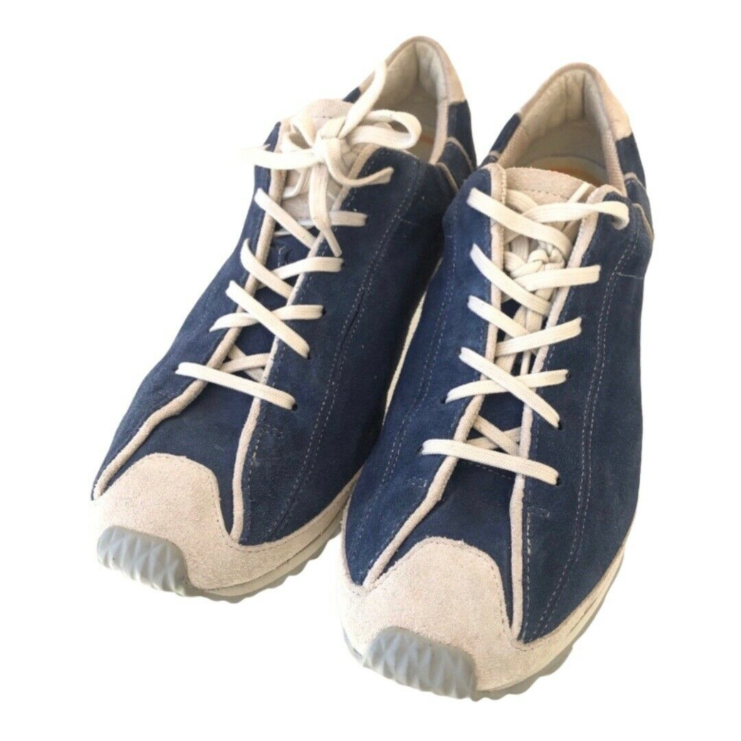 Men's Timberland Sneakers Smart Comfort Zoned Shoes Size 10M