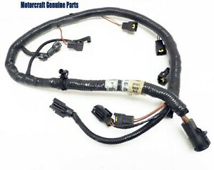 Engine Wire Harness Multiport Ford 4.9L 300 Engine Ford F150 Econoline E250  | eBay | Ford F150 Wiring Harness |  | eBay